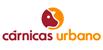 Carnicas Urbano Logo