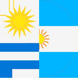 uruguayargentina