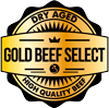 Gold Beef Select